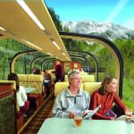 2009 Alaska Brochure