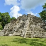 CL_dest_COSTA_MAYA_MEXICO_23