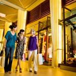 Celebrity Cruises Shopping