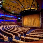 Solstice Theater