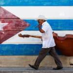 Fathom Cuba Cruise Adonia