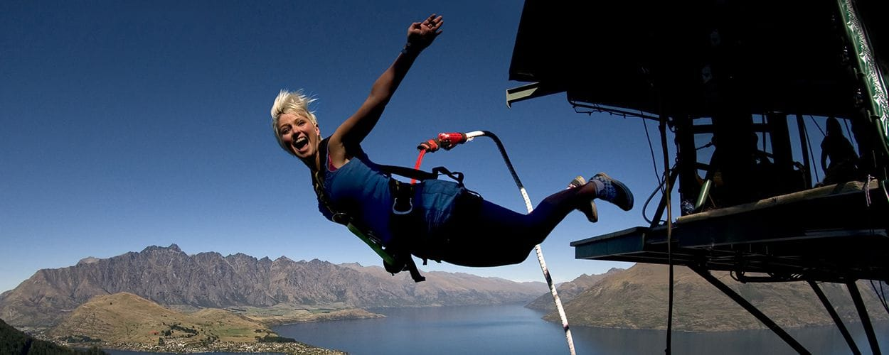 Lake-Wakatipu-Queenstown-AJ-Hackett-Bungy-New-Zealand