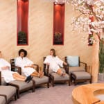 RCI_Oasis_SPA_RelaxRoom_GF