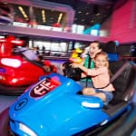 RCI_QNLifestyle_Bumper_Cars2