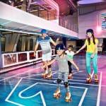 RCI_QNLifestyle_RollerSkating_3161_V3