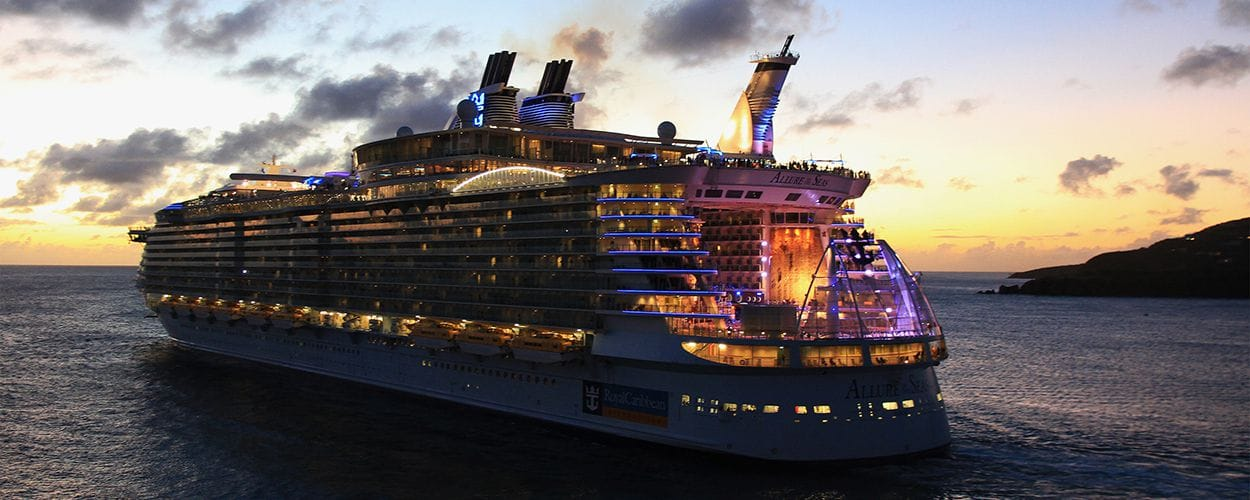 allure-of-the-seas-night-royal-caribbean