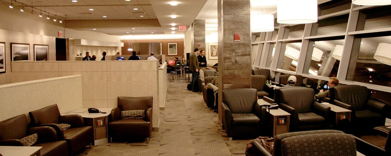 american-airlines.admirals-club