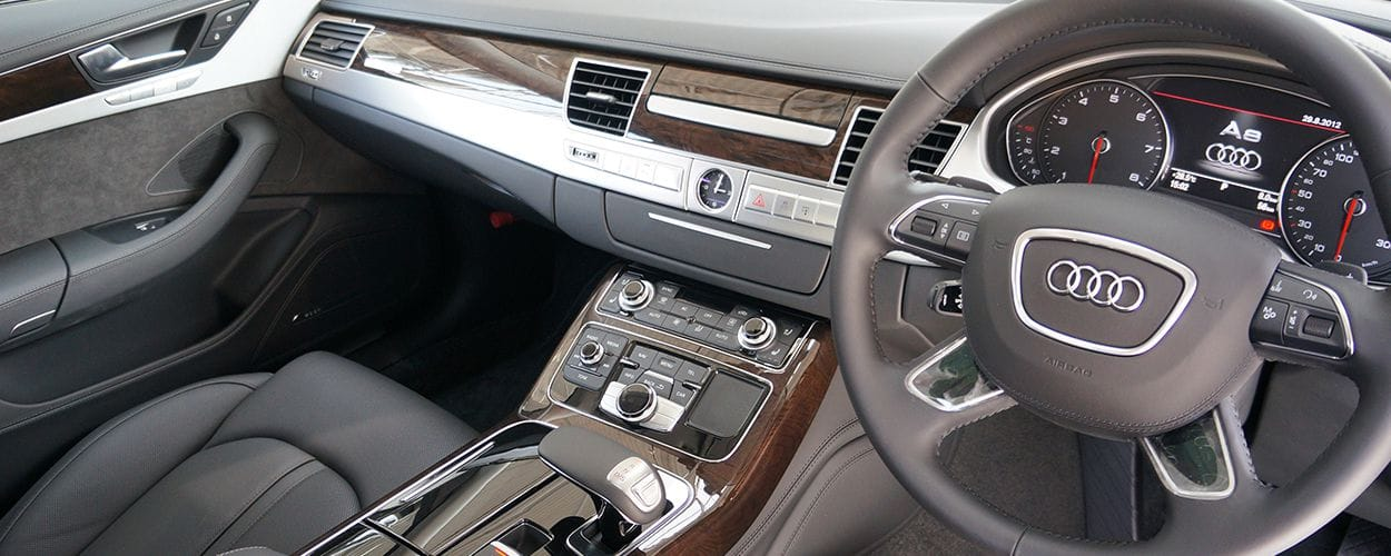 audi-a8-right-seat-driver