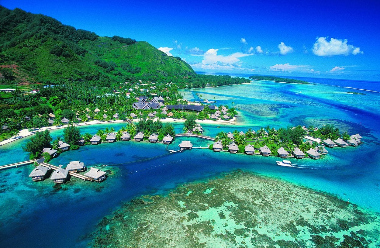 intercontinental-resort-and-spa-moorea-tahiti