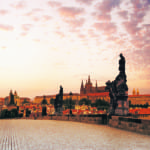 Viking River Cruises Prague