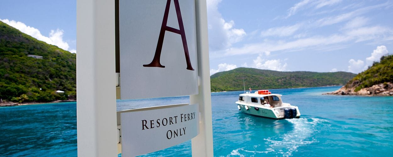 resort-ferry-scrub-island-resort-spa-marina