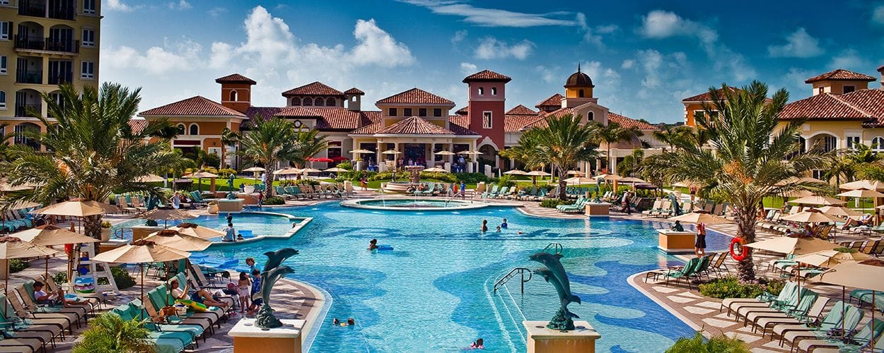 sandals-beaches-turks-and-caicos-italian-village-pool
