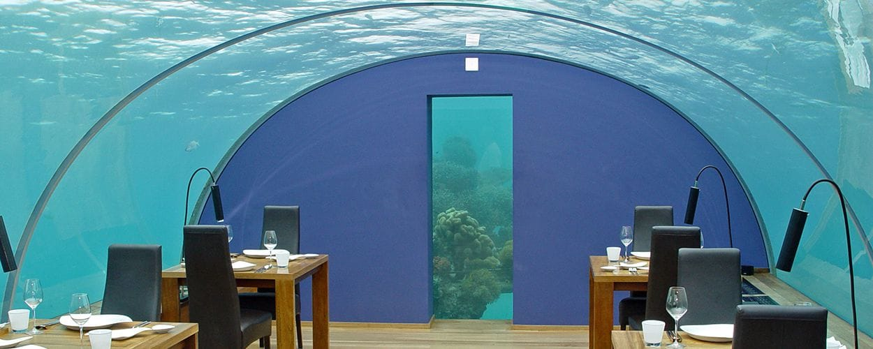 undersea-restaurant-conrad-maldives-rangali-island-resort