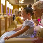 Disney Cruise Line Disney Magic Disney Wonder World Class Cruise Spa Health fitness makeoverCaribbean Cruise Bahamas Cruise Cruise & Travel Depot LLC