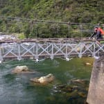 Hauraki Rail Trail New Zealand Great Walks New Zealand Tourism Great Outdoors Cruise & Travel Depot LLC