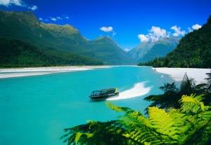 AD117-Haast-River-West-Coast-Haast-River-Safari
