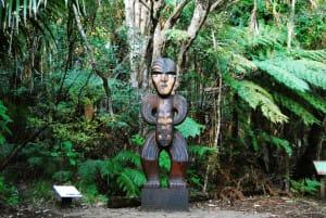 MC109-Waitakere-Auckland-Tourism-New-Zealand