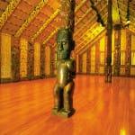 MC57-Waitangi-Northland-Destination-Northland
