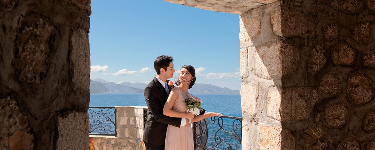rci_lib_2010_labadee_wedding_asian_100